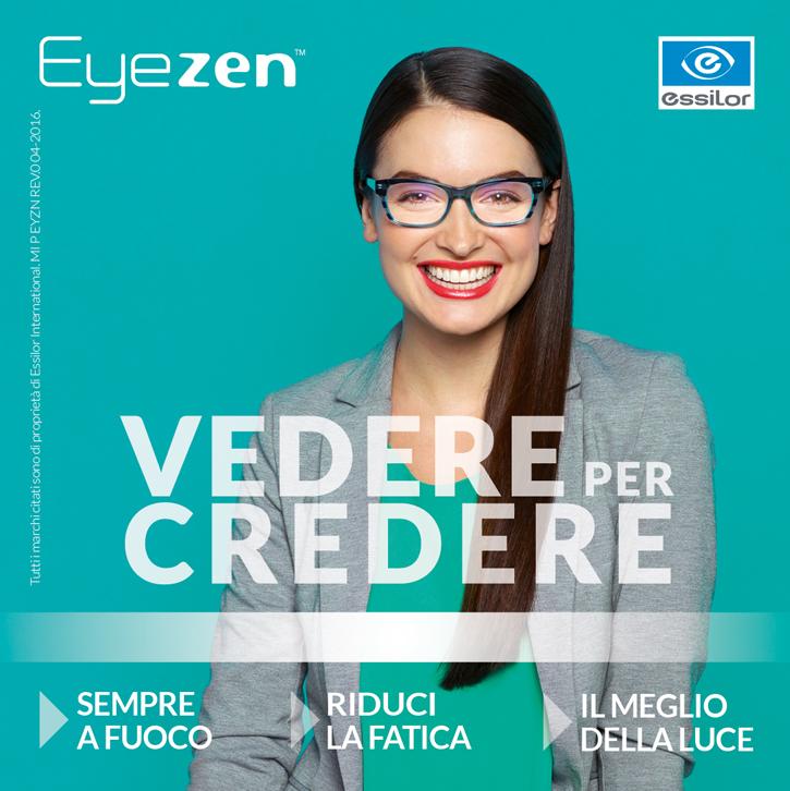 promozioni-Eyezen-post-