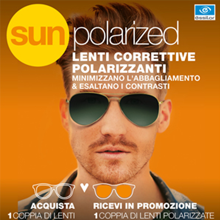 promozioni-sun1