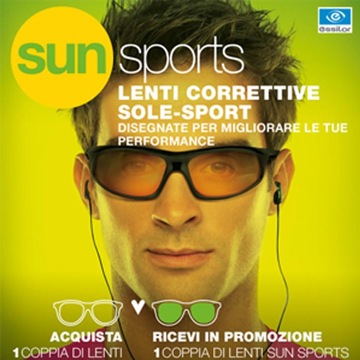promozioni-sun2