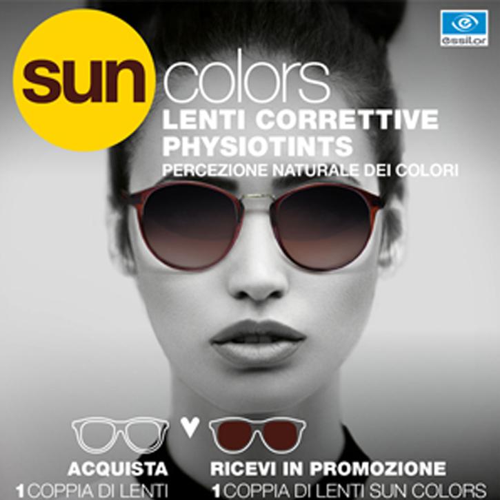 promozioni-sun3