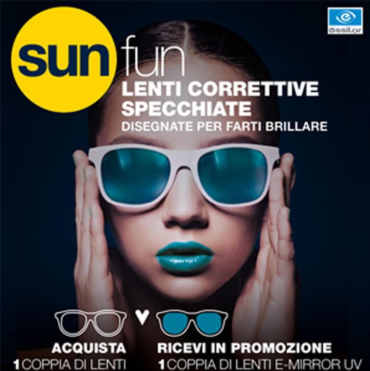 promozioni-sun4