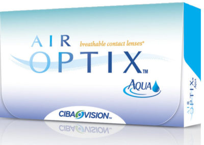 Contact-Lenses-AIR-OPTIX-Aqua-lenses-air-optix-aqua-box-1