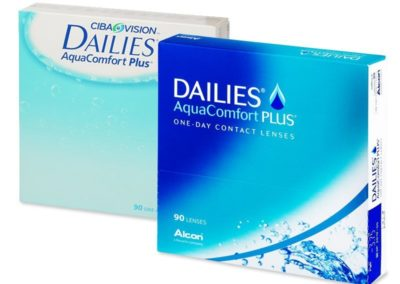 focus-dailies-aqua-comfort-plus-90-17723-1