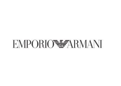 gallery-emporio-armani