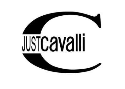 gallery-justcavalli