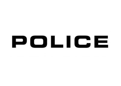 gallery-police