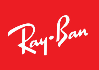 gallery-rayban
