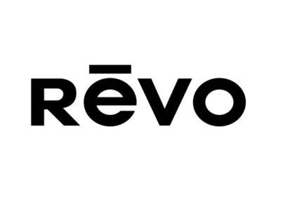 gallery-revo