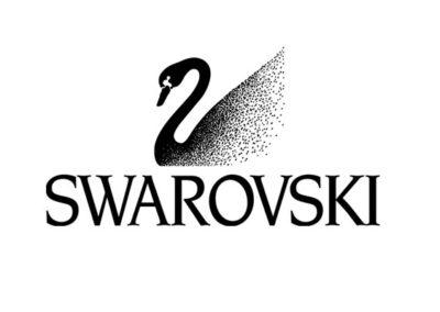 gallery-svarovsky