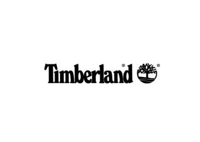 gallery-timberland