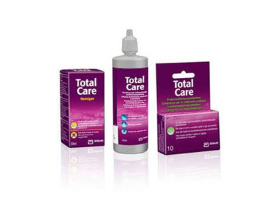 gallery-totalcare