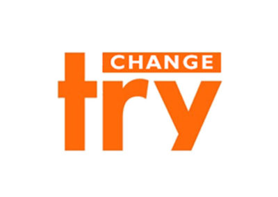 gallery-try-change