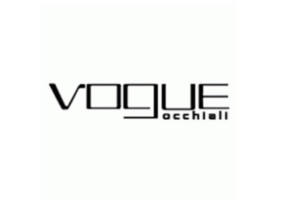 gallery-vogue