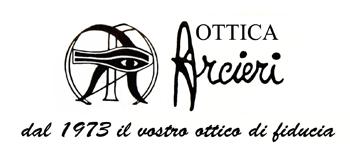 Ottica Arcieri