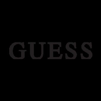GUESS-340x340
