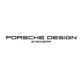 porsche-design-eyewear