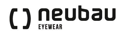 neubau-logo
